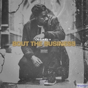 Hopsin - Bout The Business